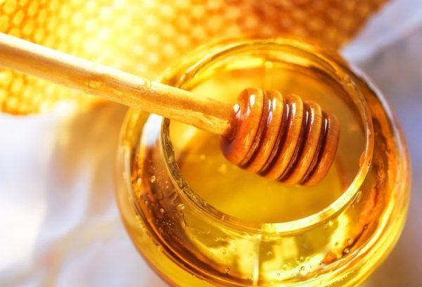 locion-para-la-piel-a-base-de-miel