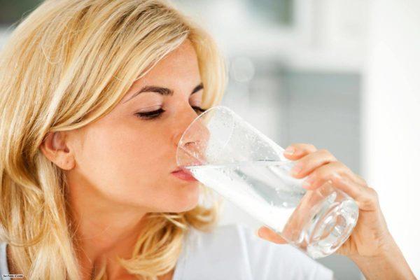 mantente-hidratado