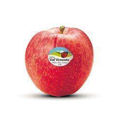 Las frutas combaten la depresión estacional