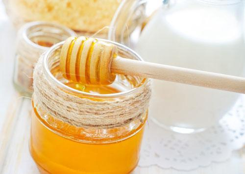 mascarilla-hidratante-a-base-de-miel
