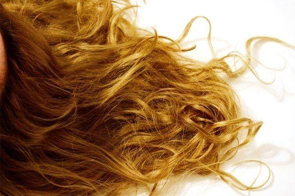miel-para-aclarar-el-cabello-y-que-quede-mas-brillante