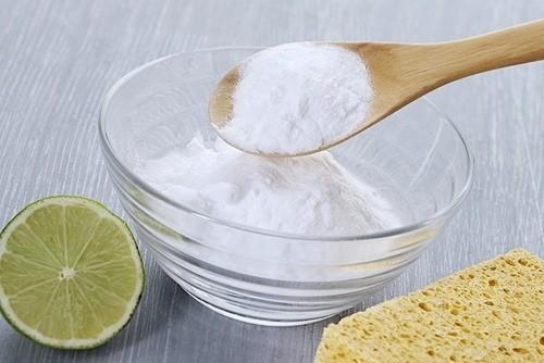 picaduras-de-aranas-remedios-caseros-bicarbonato-de-sodio