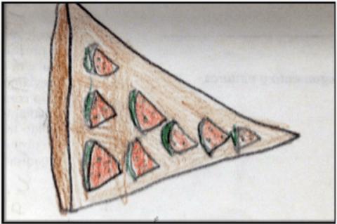 pizzasandía
