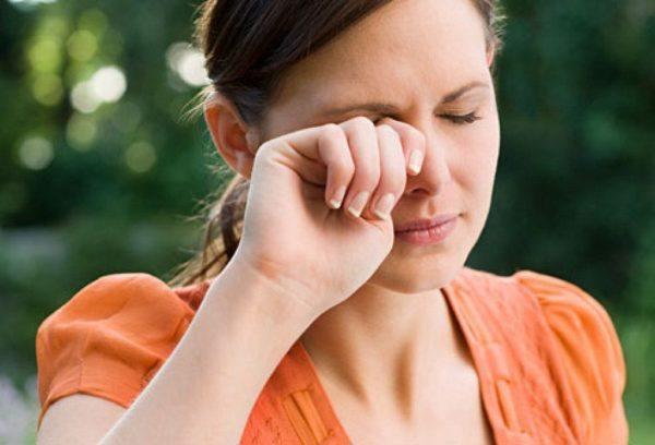 remedios-caseros-para-aliviar-los-sintomas-de-alergia