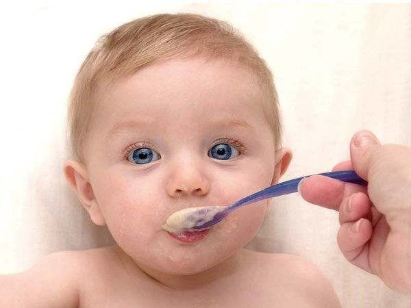cereales_bebes