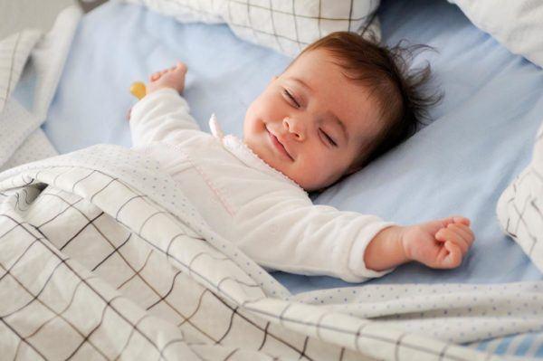 como-dormirse-un-solo-minuto