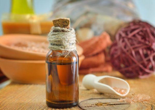 Glicerina usos cocina