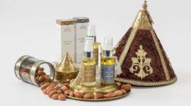 Aceite de Argán: usos, propiedades y beneficios