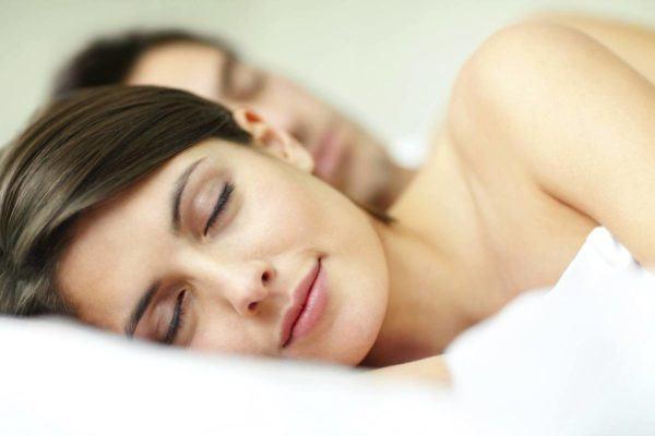 tecnica-para-dormirse-en-un-solo-minuto