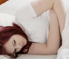 12 remedios naturales para una infección estomacal