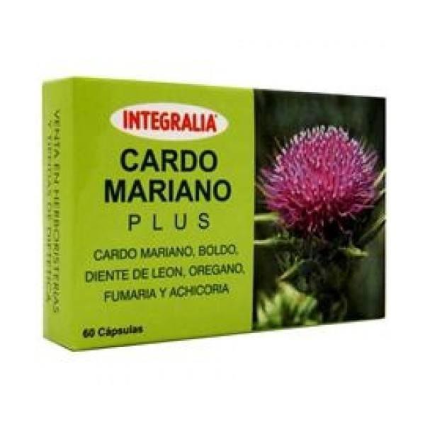 PROPIEDADES CARDO MARIANO