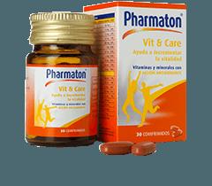 Vitaminas para el cerebro para niños estudiantes
