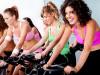 Spinning: qué es y beneficios más importantes