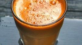 Antioxidantes ofrecerían alivio al dolor de la pancreatitis crónica