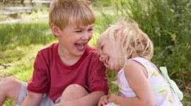 Reírse, la mejor opción contra el estrés