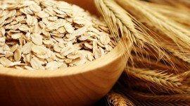 Beneficios de la Avena para adelgazar de forma natural