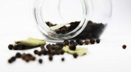 Los mejores antibióticos naturales que hay en tu cocina