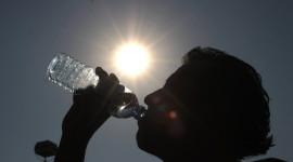 Los mejores consejos para pasar esta ola de calor