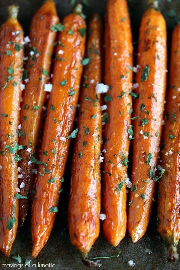 zanahoria como bronceador