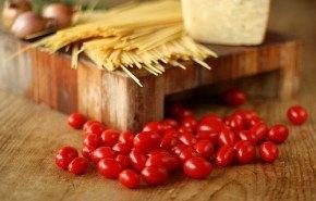 Dieta Mediterránea, la mejor para controlar el azúcar en sangre, (II)