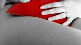 Síndrome de intestino irritable (SII)