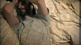 Trastornos del sueño, demencia y Parkinson