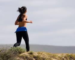 Combatir la obesidad con unos hábitos saludables: vamos a ver cómo