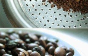 El café no presentaría riesgos de muerte prematura, a largo plazo.