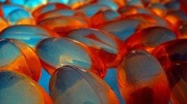 Vitamina E, contra la inflamación crónica