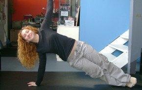 Un período de sesiones de ejercicios, mejora la salud metabólica en pacientes insulino-dependientes con sobrepeso.
