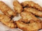 Peligroso cancerígeno, hallado en Comidas rápidas contenido en el pollo asado.