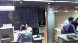 Las Impresoras de partículas o láser, identificadas como peligrosas