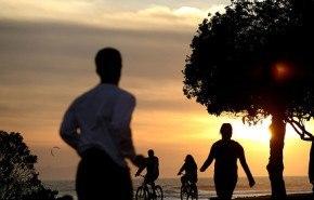 El fitness es preventivo del Alzheimer