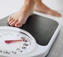 Doce consejos para hacer dieta más facilmente