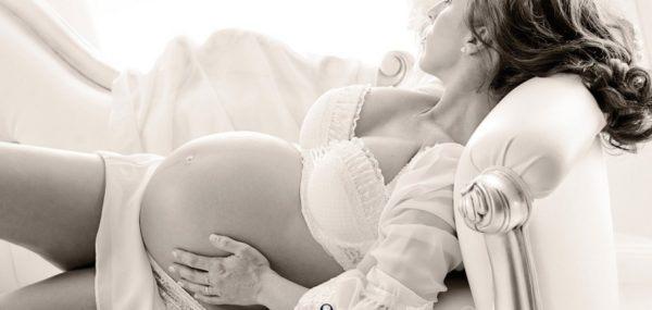 bayas-goji-contraindicaciones-embarazo