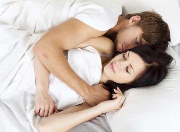 bayas-goji-contraindicaciones-vida-sexual