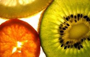 Vitamina C, un avance contra el cáncer.
