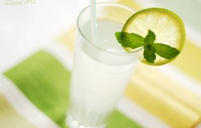 """Dietas de desintoxicación serían un """"disparate"""", advierten los nutricionistas"""