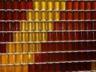 Beneficios de la miel para la salud; todo lo que debes saber sobre ella