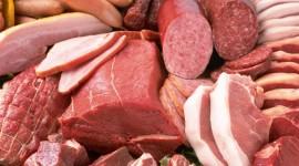 Carnes procesadas y cáncer; nuevos estudios revelan esta unión