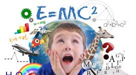 Trastorno por Déficit de Atención e Hiperactividad (TDAH) – Qué es, síntomas y tratamiento