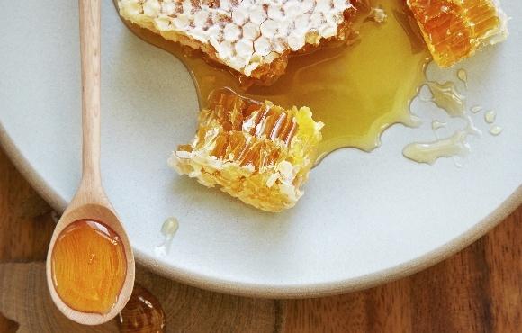 beneficios-de-la-miel-para-la-salud-antibiotico