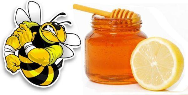 beneficios-de-la-miel-para-la-salud-energia
