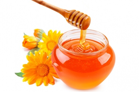 beneficios-de-la-miel-para-la-salud
