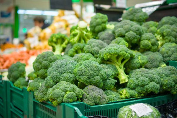 brocoli-beneficios-cancer