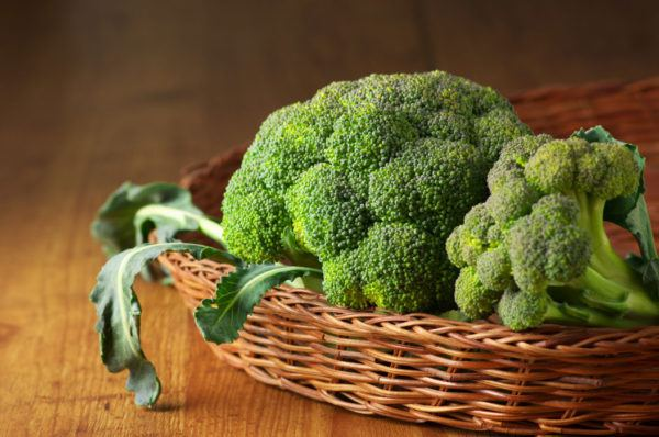brocoli-superalimento