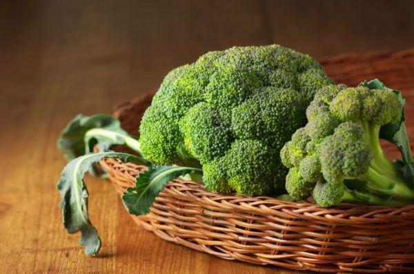 brocoli-superalimento