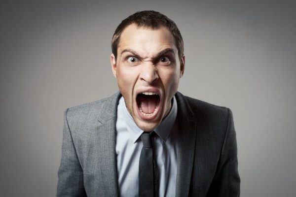 Como afecta el Trastorno de por deficit de atencion e hiperactividad TDAH enfados y frustraciones