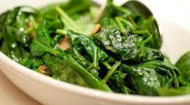 Los alimentos que nos ayudan a cuidar el cuerpo en otoño