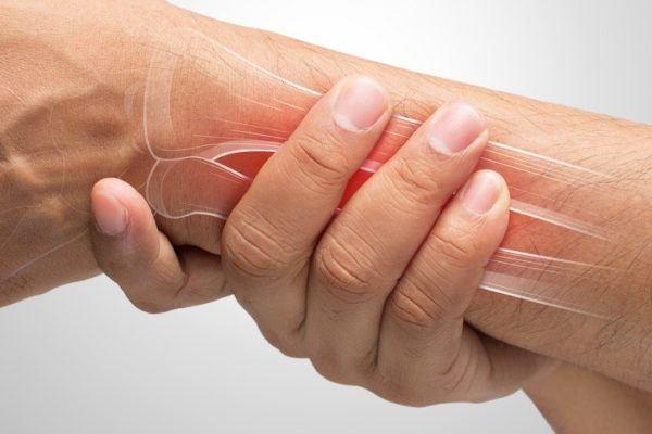 Propiedades de la Guanabana o Graviola reumatismo tratamiento para artitris